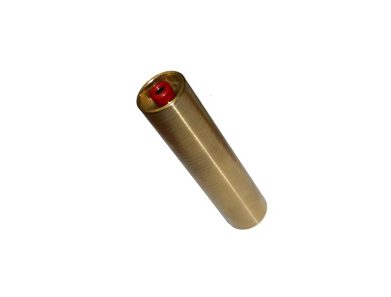 Электрод цилиндрический ручной